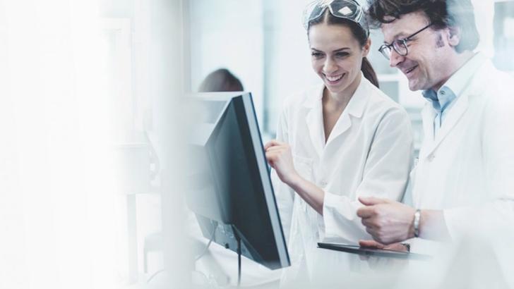 telemedicine-technologies-a-boulogne-billancourt-solutions-innovantes-e-sante