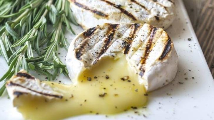 wecook-des-menus-savoureux-et-diversifies-changent-chaque-semaine-et-adaptent-a-vos-allergies-intolerances-et-preferences-alimentaires