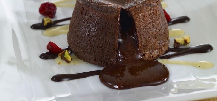 restaurants-l-archestrate-a-saint-dizier