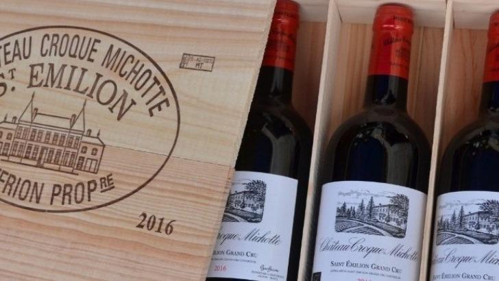 vins-alcools-domaine-chateau-croque-michotte-a-saint-emilion