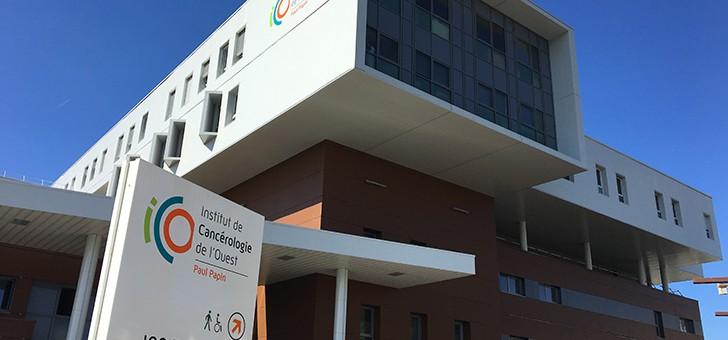 institut-de-cancerologie-de-ouest-a-angers-site-paul-papin
