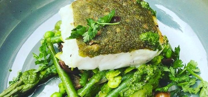 plats-frais-et-de-saison-justesse-des-cuissons-harmonie-des-couleurs-au-restaurant-cam40-a-paris-13