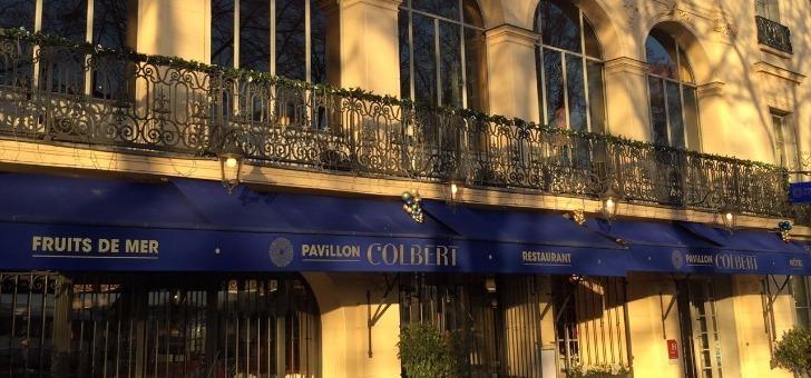 restaurant-pavillon-colbert-brasserie-a-versailles-5-rue-colbert