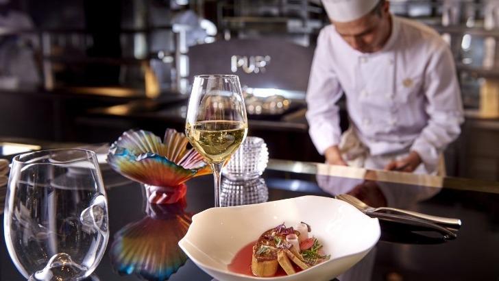 restaurants-pur-jean-francois-rouquette-hotel-park-hyatt-a-paris