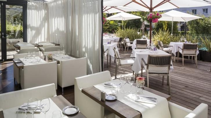 hotel-canberra-a-cannes-veranda-et-terrasse