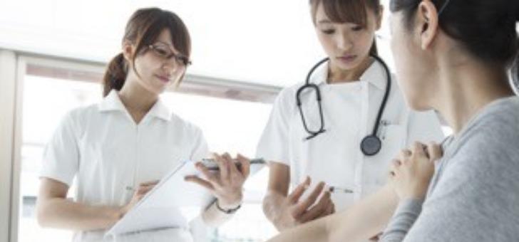 eleves-infirmiers