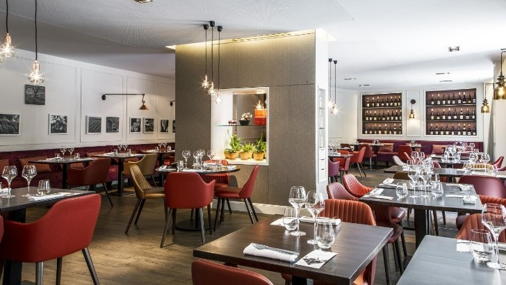restaurant-hotel-sofitel-strasbourg-grande-ile