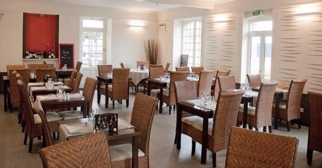 restaurant-robic-a-pontivy