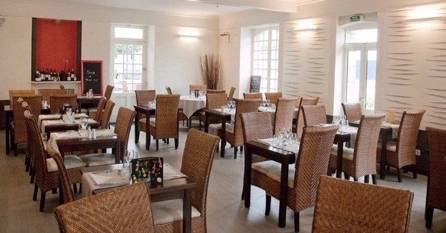 restaurants-restaurant-robic-a-pontivy