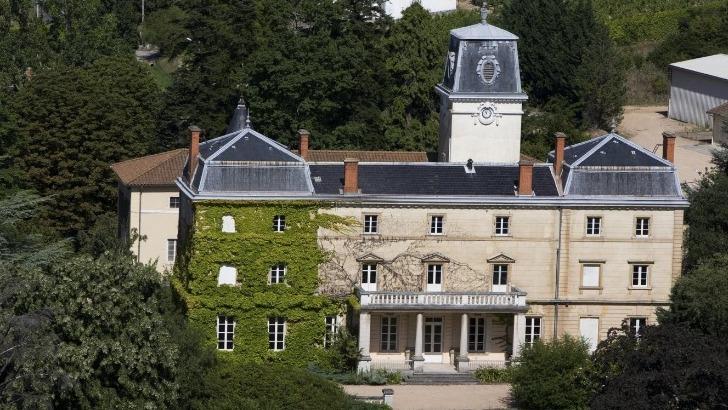chateau-de-bellevue-a-morgon-majestueuse-demeure-du-xixe-siecle