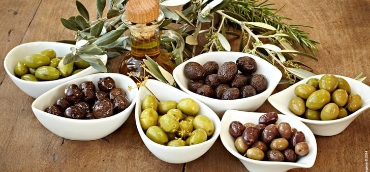 une-grande-diversite-d-olives