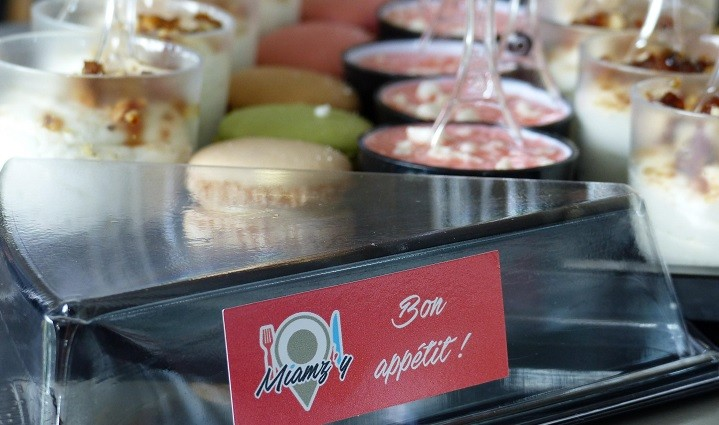 miamz-consommation-simple-variee-delicieuse