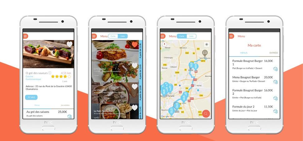 miamz-application-mobile-commande-plats-emporter