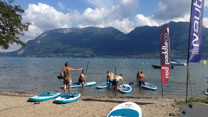 jaipour-organisation-paddle-annecy