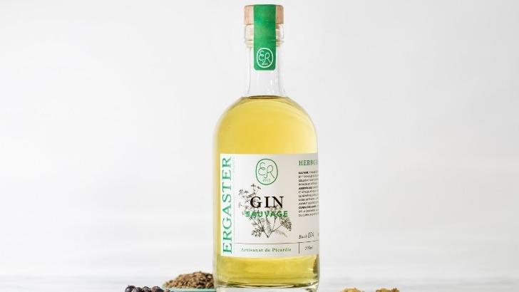 gin-herboriste-artisanal-francais-ergaster