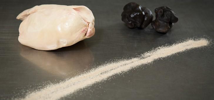 un-mariage-heureux-entre-foie-gras-et-truffe