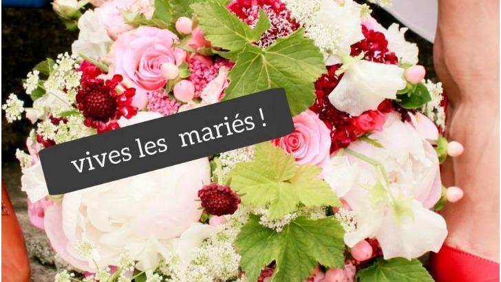 champagne-martial-couvreur-et-vive-maries