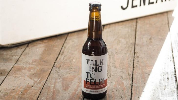 biere-de-garde-est-specialite-de-brasserie-duyck