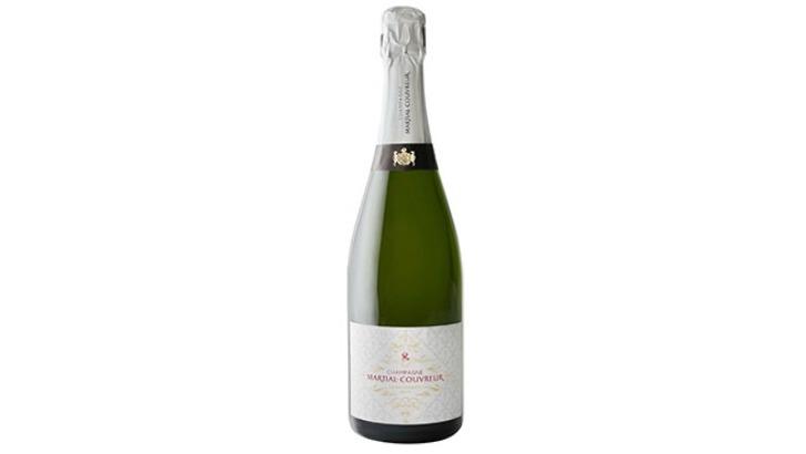 champagne-martial-couvreur-ravissante