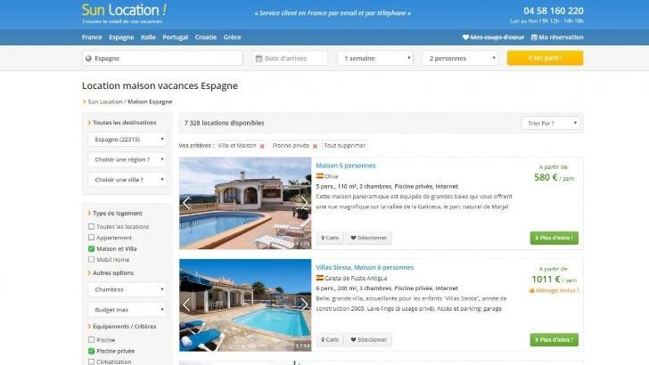 sun-location-plus-de-10-000-offres-d-hebergement-accessibles-quelques-clics