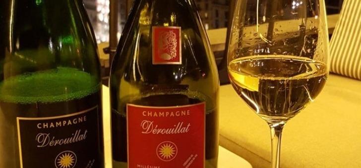 champagnes-derouillat-reflets-de-typicite