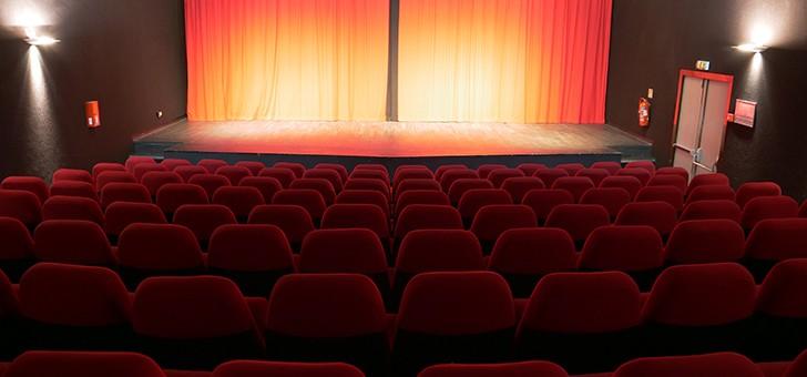 centre-evenementiel-courbevoie-cinema-abel-gance