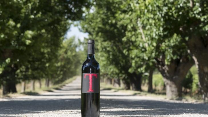 vins-alcools-domaine-chateau-trians-a-neoules