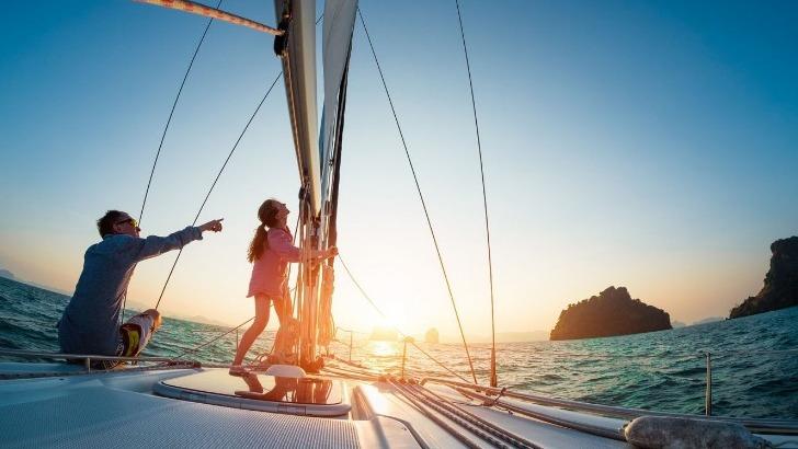 luc-e-sail-un-technicien-nautique-competent-et-polyvalent