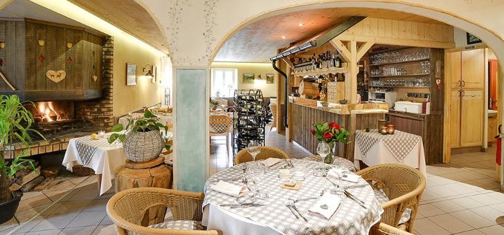 haut-jardin-tables-gourmandes-pour-tous