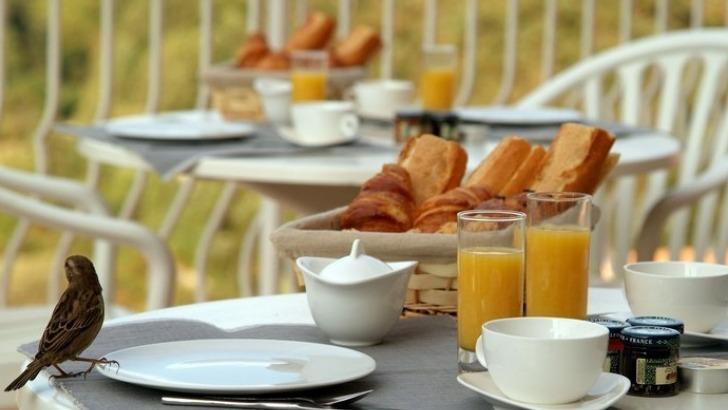 hotel-capo-d-orto-petit-dejeuner
