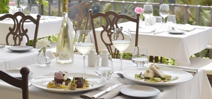 cote-menu-chef-stephane-laurin-concocte-cuisine-divine-raffinee-regionale-a-base-produits-terroir-et-saison