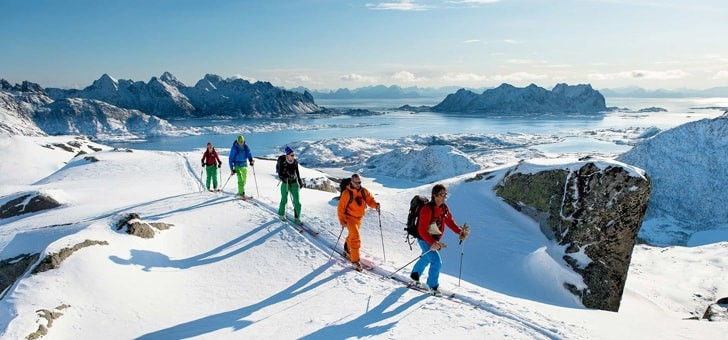 allibert-trekking-a-chapareillan-a-neige