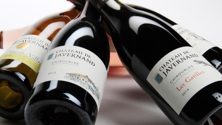 vins-d-exception-au-chateau-de-javernand