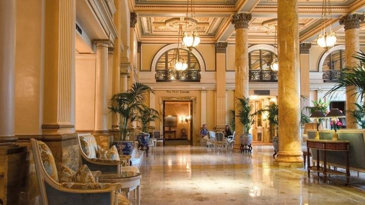 cordon-bleu-paris-mba-hotel-luxe