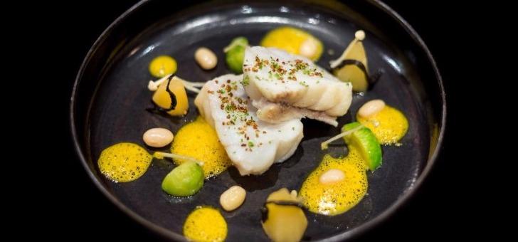 restaurant-le-celadon-a-paris-rue-de-la-paix-a-paris-02