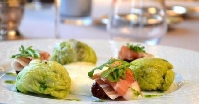 prix-comprend-initiation-culinaire-degustation-des-plats-confectionnes-accord-mets-et-vins-restaurant-chateau-origan-dijon