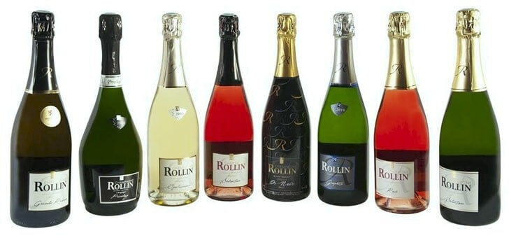 selection-de-champagnes-rollin