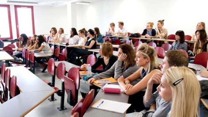 image-prop-contact-institut-de-formation-en-soins-infirmiers-ifsi-institut-hospitalier-franco-britannique-ihfb
