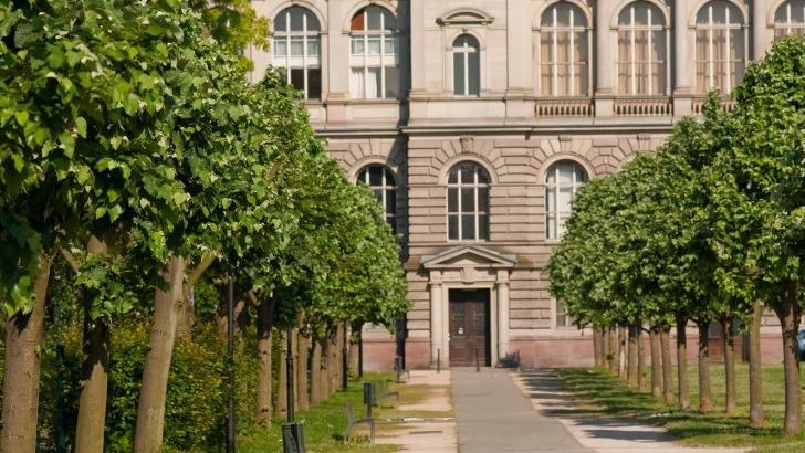 palais-universitaire-vu-des-jardins