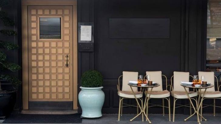 restaurant-u-a-paris-une-adresse-confidentielle-pour-une-experience-gustative-unique-ici-un-coin-ideal-pour-detendre