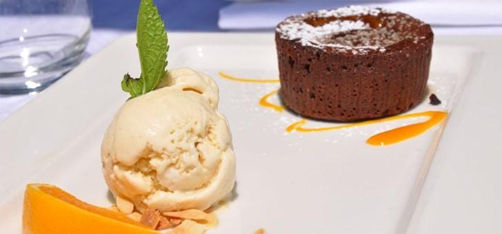 moelleux-au-chocolat-et-glace