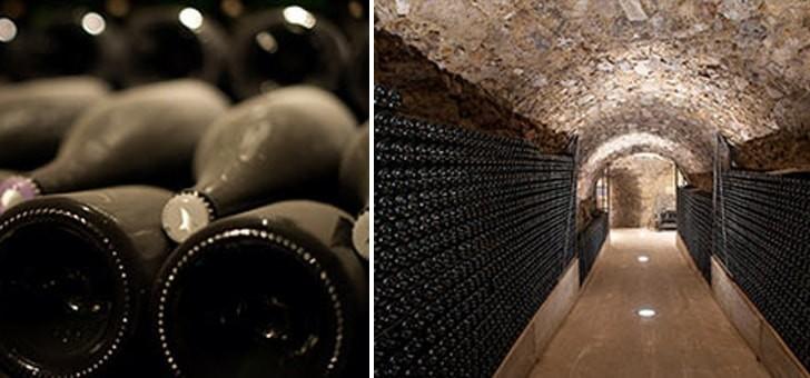 champagne-autreau-lasnot-a-venteuil