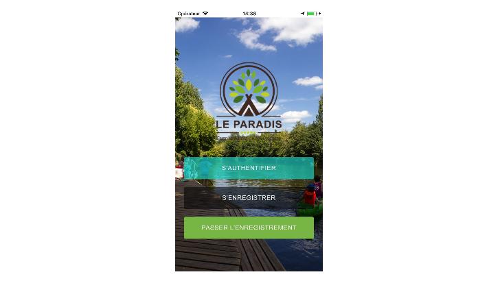 iziresort-permet-de-enregistrer-dans-clubs-de-vacances-hotels-et-campings-de-vos-predilections-un-simple-clic