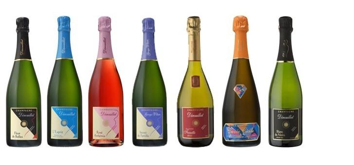une-selection-de-champagnes-originaux