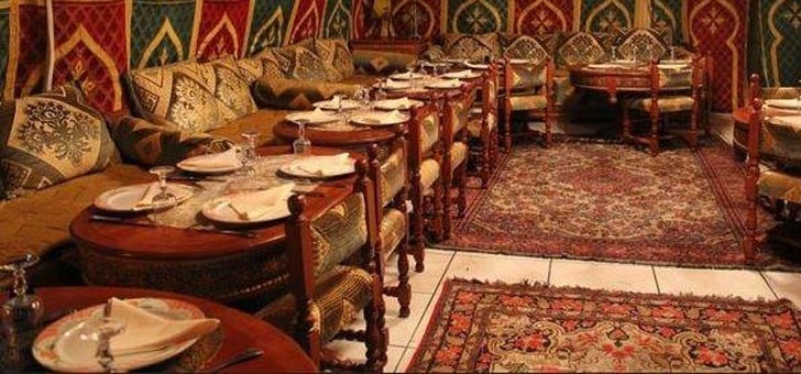 restaurant-palais-bahia-a-nantes