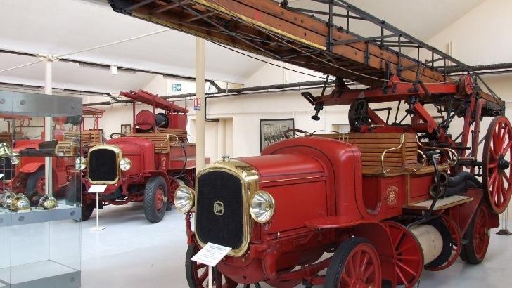 autopompe-delahaye-porteur-d-echelle-type-59-ape-mise-service-1921