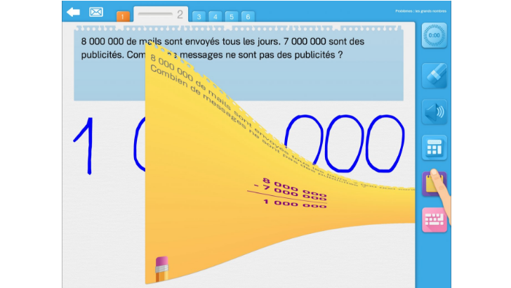 myblee-math-a-chaque-exercice-application-montre-demarche-de-resolution