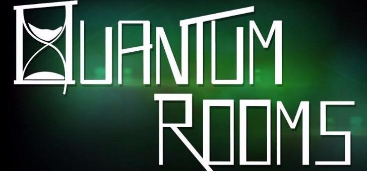 quantum-rooms