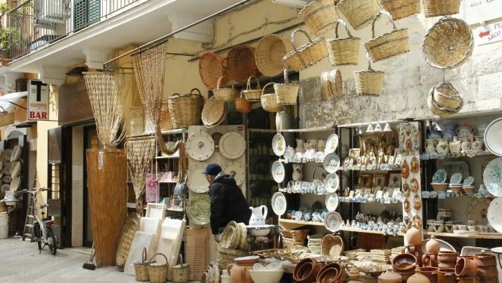 produits-artisanaux-a-ramener-guise-de-souvenir