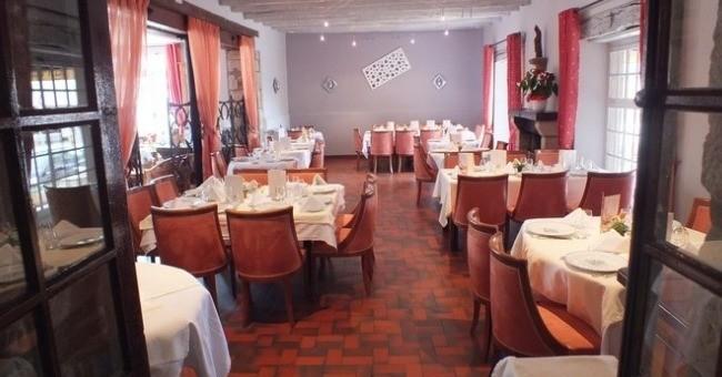 restaurants-logis-l-oustal-del-barry-a-najac